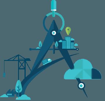 Acteos vous aide à solutionner vos problématiques Supply Chain Management