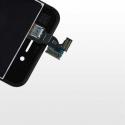 Personnalisez ou réparez votre smartphone avec CustomiPhone