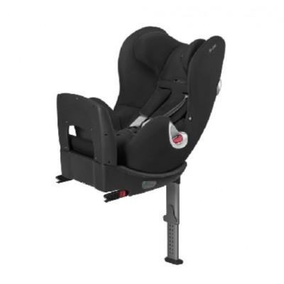 Tout ce dont vous avez besoin pour bébé est sur nataldiscount.com