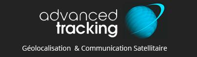 Advanced Tracking vous aide à vous sentir en sécurité