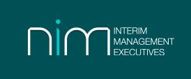 NIM Europe : un manager de transition pour votre entreprise