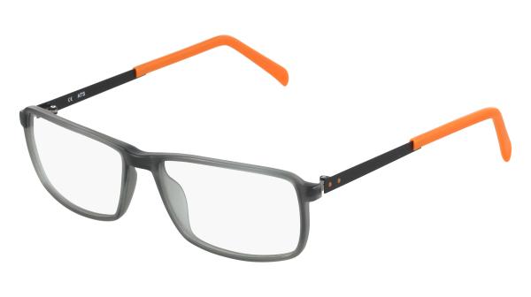 Essayez vos lunettes en ligne sur optic2000.ch