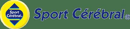 Sport Cérébral® : une vraie référence en matière de mots croisés