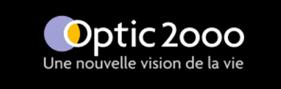 Optic 2000 : des professionnels engagés et passionnés