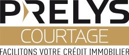 Prelys Courtage : des courtiers qui s'engagent