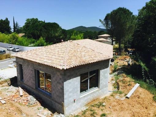 Technibat 83 : construire votre maison en toute confiance