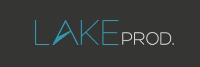 Lake Prod : votre savoir-faire en images