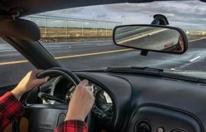 My Driving School : le permis auto et moto nouvelle génération