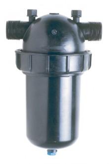 Tous les accessoires nécessaires à la filtration de l'eau sont sur Technipompe