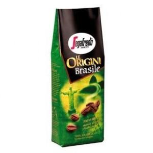 Mon café italien : pour un achat de café de qualité italienne