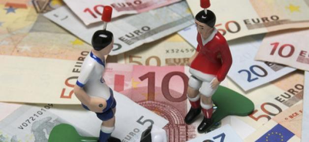 Ligue Europa 2018 : quels paris faire sur les premières journées ?