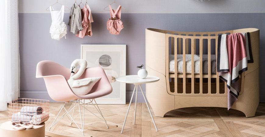 De quoi balader bébé à prix imbattables (poussettes, sièges auto, porte-bébé….) !