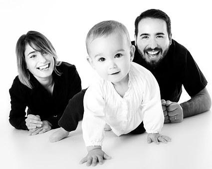 Tiniloo : le cadeau malin pour un enfant ou les futures mamans