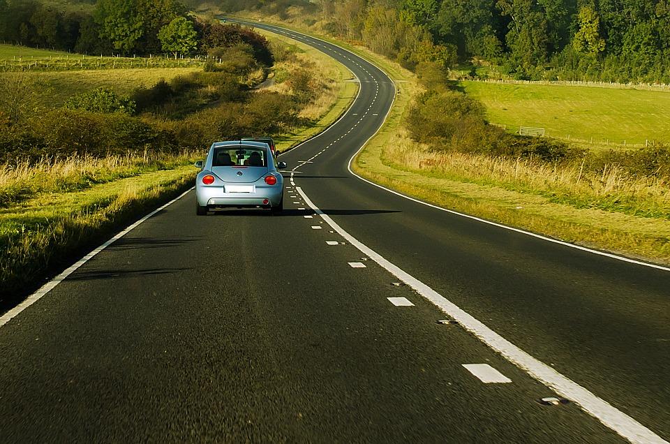 Où trouver une préparation efficace et accessible au permis de conduire à Genève ?