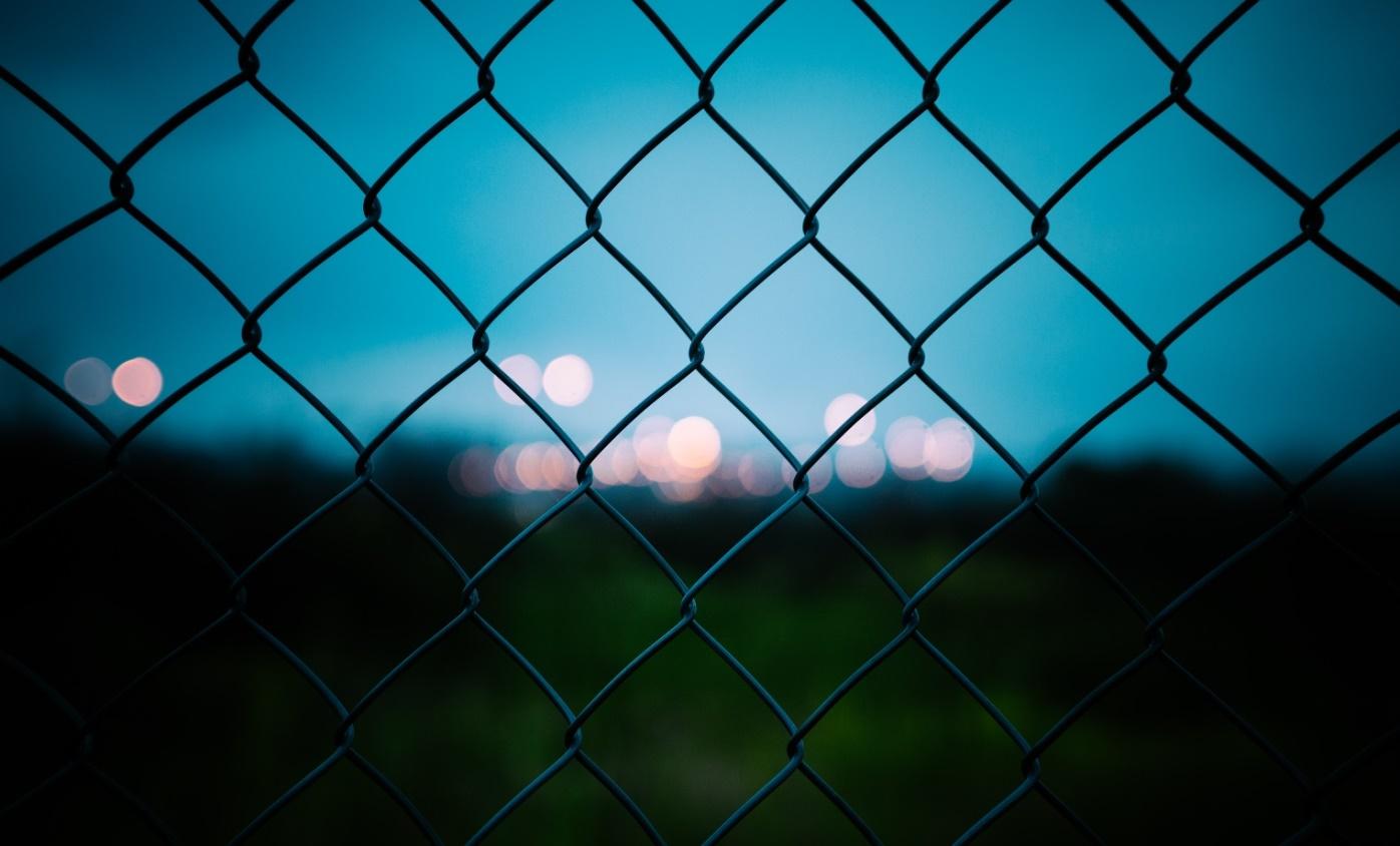 National Clôture, des clôtures de qualité à prix discount
