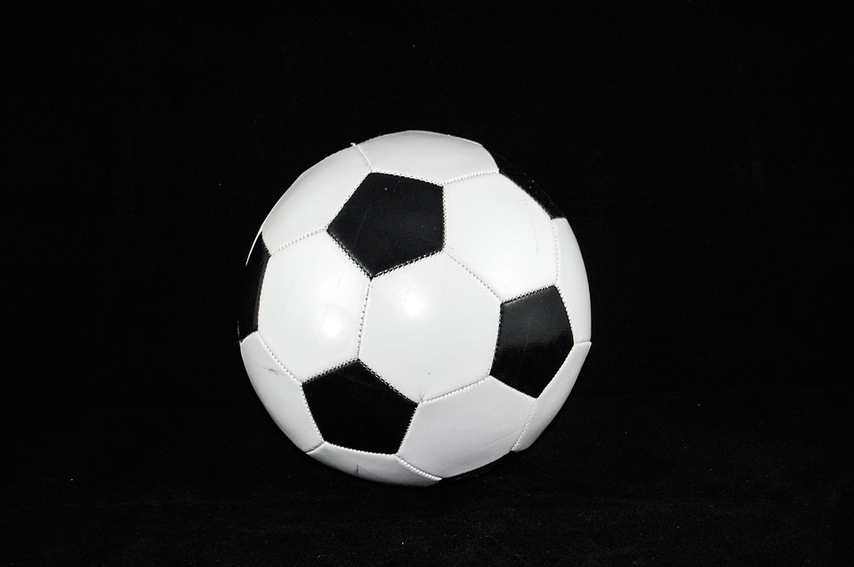 Pariez sur les différents championnats de foot !