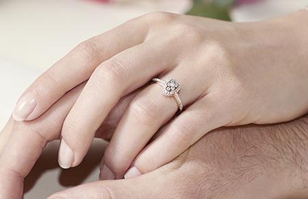Adamence : de très beaux bijoux en ligne pour toutes les occasions !